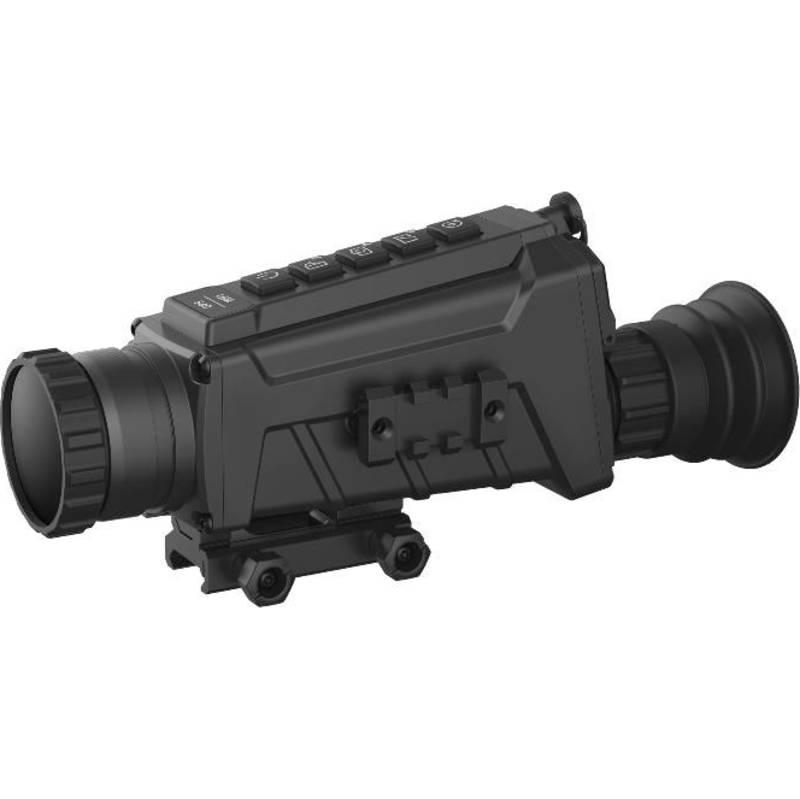 DS-2TR03-35UM/W
