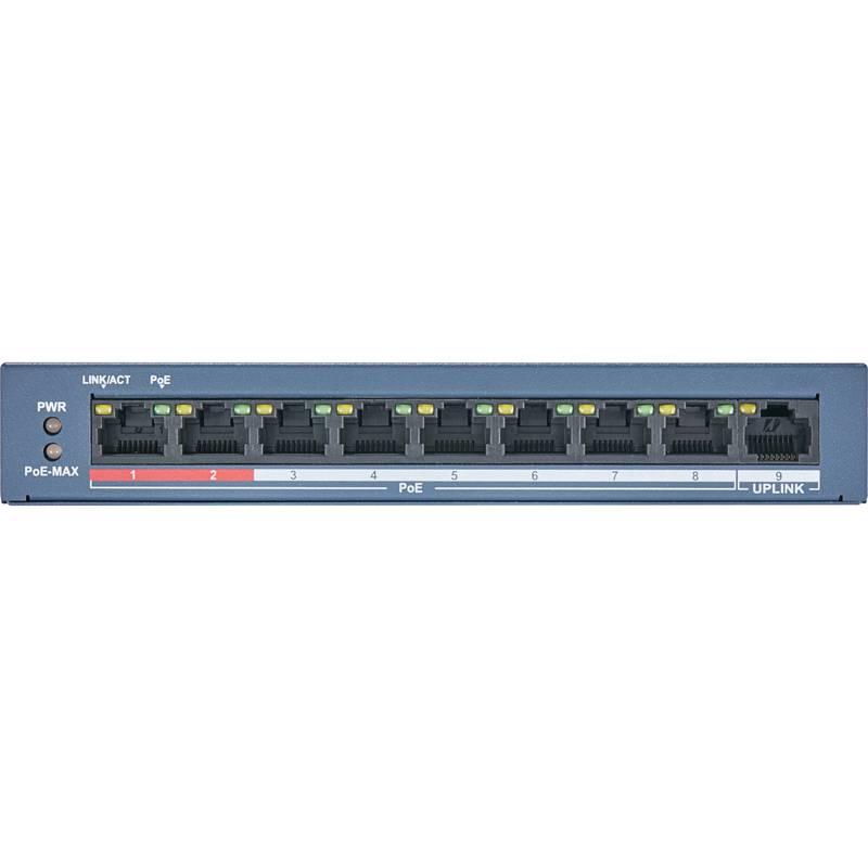 DS-3E0109P-E/M(B)