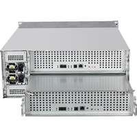 Hikvision Expansion for DS-A82024D 24 SAS