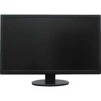 Hikvision 27.9' 4K Monitor with Built-in speakers