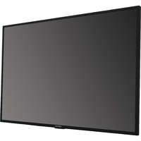 "Hikvision 43"" 1080P LED Monitor 24/7 HDMI/VGA"