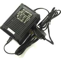 Power Adapter AC24V/3A