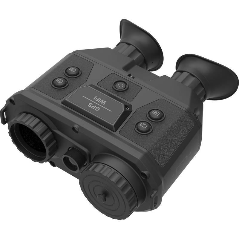DS-2TS16-35VI/W