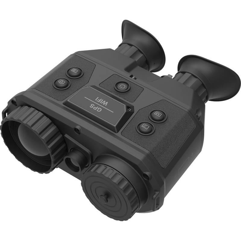 DS-2TS16-50VI/W