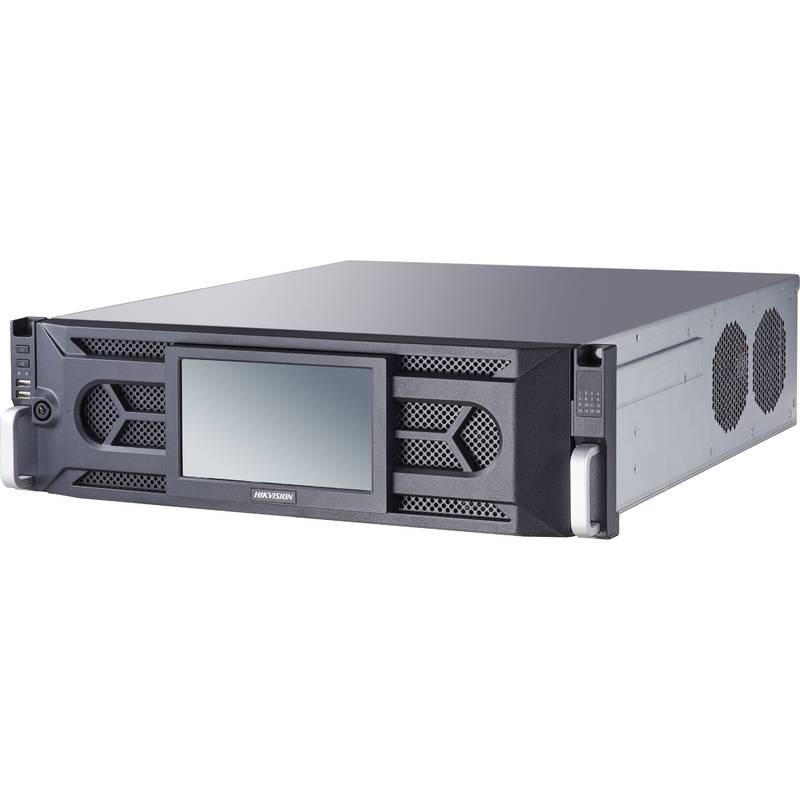 IDS-96064NXI-I16(B)