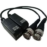 Hikvision Video Balun