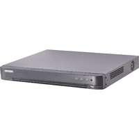 Digital Video Recorders (DVRs)