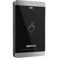 Hikvision Pro 1103 Series Card Reader