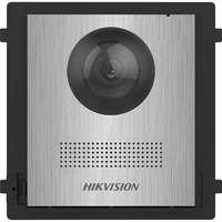 Hikvision Video Intercom Module Door Station