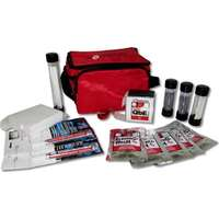 FTTX ALL-CONNECT CLEANING KIT
