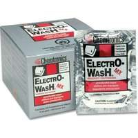 ELECTRO-WASH® MX CLEANR/DEGRSR