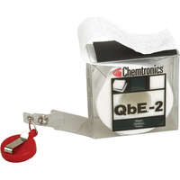 QBE 2 COMPACT F/OPTIC END FACE