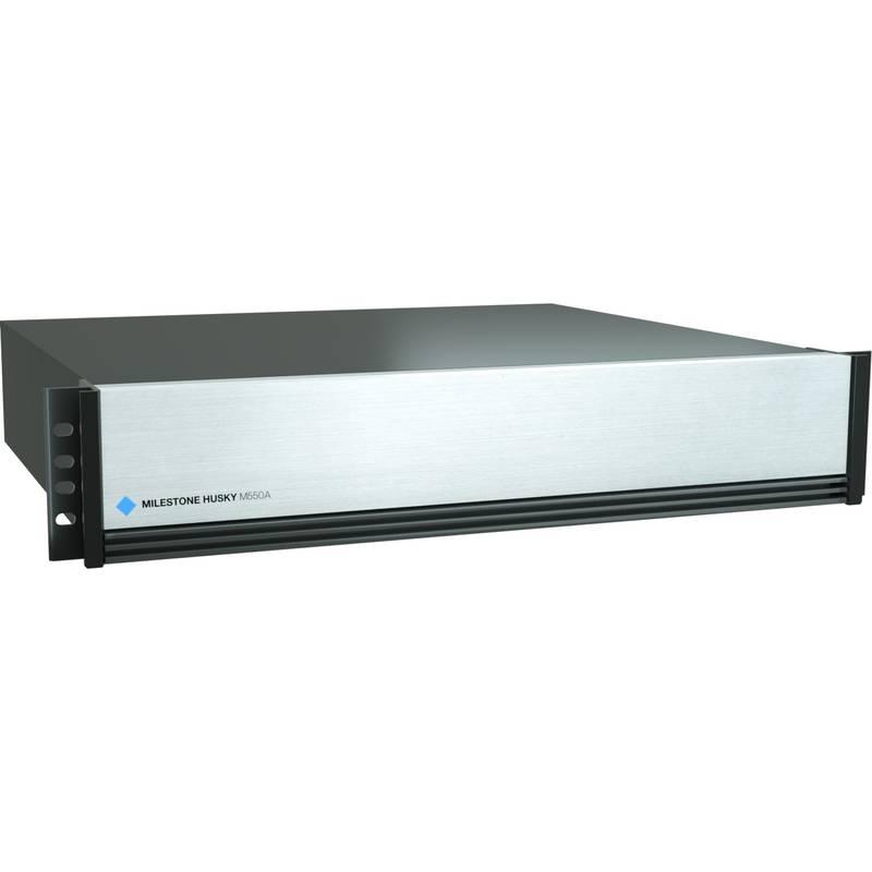HM550A-XPET-16TB