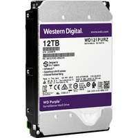 12TB HDD (48TB total) w/tray for X8 (4-pack)