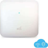 Gigabit Wi-Fi Wave 2 Access Point (2x2:2) (specify AP21 WW or AP21E WW) with Adaptive BLE includes one 1yr Cloud Subscription (default service is SUB-MAN) and a universal mounting bracket