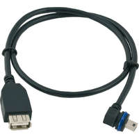 USB Device Cable For M/Q/T2x, 0.5 m
