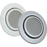 SpeakerMount S1x, White