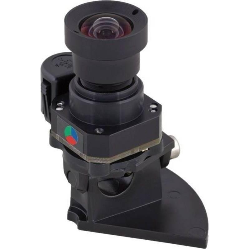 MX-O-SDA-S-6D061