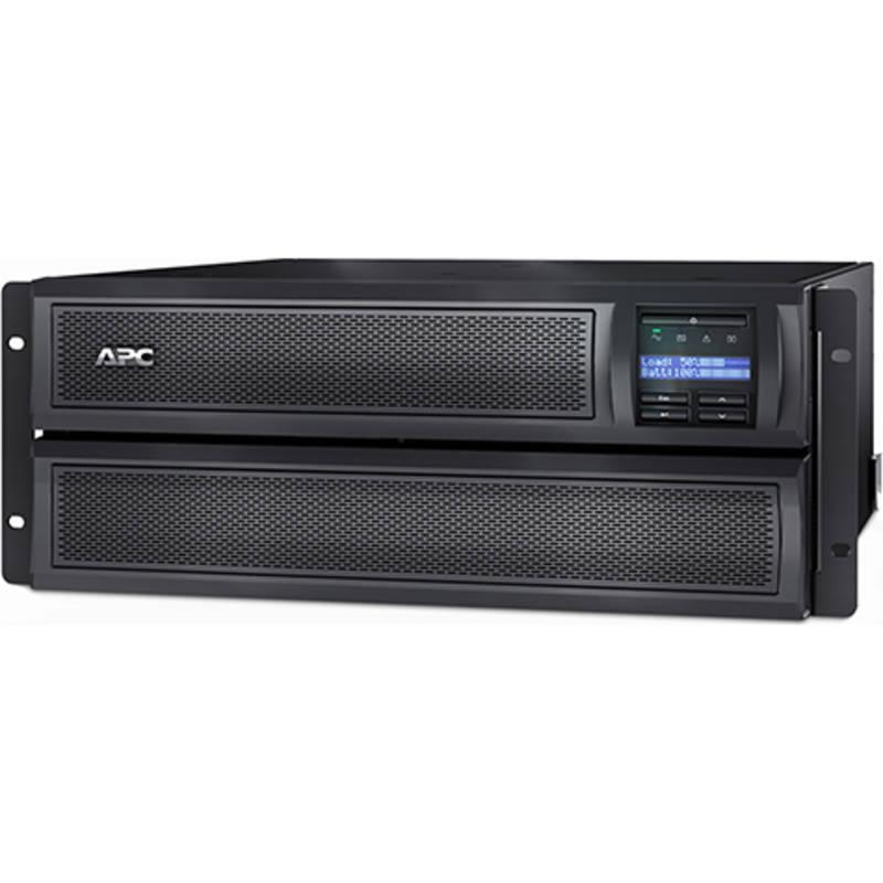 SMX3000HV