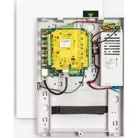 Net2 Entry - Control unit