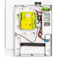 Net2 nano 1 door controller - 12V 2A PSU, Plastic cabinet