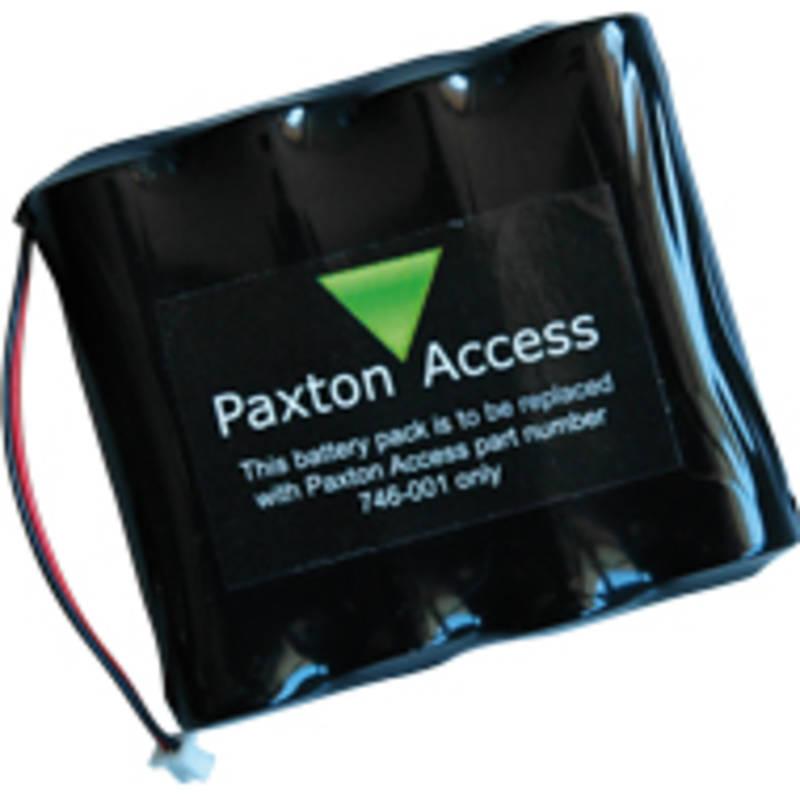 PAX-746-003
