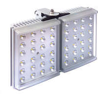 RAYLUX 200, Adaptive Illumination 120-180 degrees, includes PSU with control features, white-light,