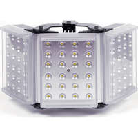 RAYLUX 300 Adaptive Illumination, 50-180 degrees, includes PSU with control features, white-light