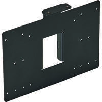 VUB Mounting Plate for 1x VARIO PSU