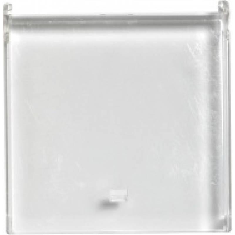 STP-MX03-KGG300SG