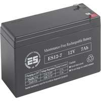 BAT7 - 7Ah Rechargeable  Battery
