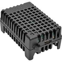 Tripp Lite EnviroSense2 (E2) Environmental Sensor Temperature Module
