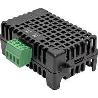 Tripp Lite EnviroSense2 (E2) Environmental Sensor Module with Temperature and Digital Outputs