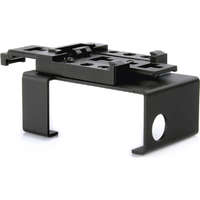 HIGHWIRE DIN Rail Mounting Bracket