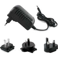 Spare charger unit for VAD-PSP, VAD-PSW (was...