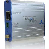 TIMENET Pro
