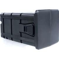 POINTSOURCE Battery Module