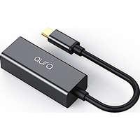 USB-C Adaptors